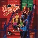Crooklyn: Music From The Motion Picture (Volume 1)