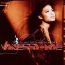 The Classical Album 1 / Vanessa-Mae
