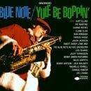 Blue Note: Yule Be Boppin