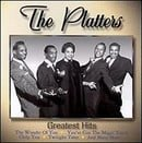 The Platters - Greatest Hits [Onyx]