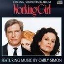 Working Girl: Original Soundtrack Album