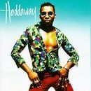 Haddaway