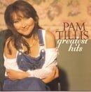 Pam Tillis - Greatest Hits