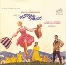 The Sound Of Music: An Original Soundtrack Recording (1965 Film - 30th Anniversary Edition)