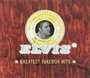 Elvis Presley - Greatest Jukebox Hits
