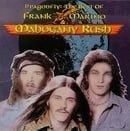 Dragonfly: The Best of Frank Marino & Mahogany Rush