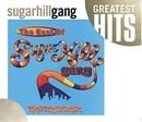 The Best Of SugarHill Gang: Rapper