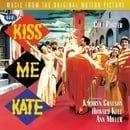 Kiss Me Kate (1953 Film Soundtrack)