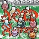 Acid Christmas