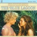 The Blue Lagoon Soundtrack