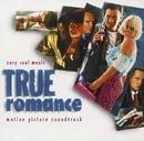 True Romance (Soundtrack)