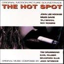 The Hot Spot: Original Motion Picture Soundtrack