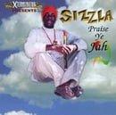 Praise Ye Jah