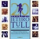 20 Years of Jethro Tull: Highlights
