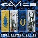 First Harvest: The Best of Alphaville 1984-1992
