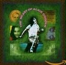 Beast Of Alice Cooper (Best Of)