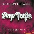 Smoke On The Water: Best Of Deep Purple