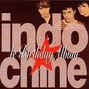 Birthday Album 1981-1991