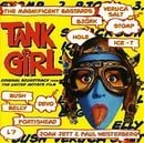 Tank Girl: Original Soundtrack from the United Artists Film