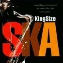 King Size Ska