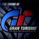 Gran Turismo: The Real Driving Simulator