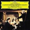 """Beethoven: Piano Concerto No.5 """"Emperor"""" [Australia]"""