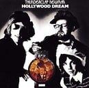 Hollywood Dream