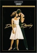 Dirty Dancing (Collector