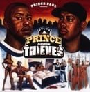 A Prince Among Thieves
