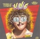 UHF: Original Motion Picture Soundtrack