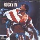 Rocky IV: Original Motion Picture Soundtrack