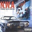 Nwa (Straight Outta Compton)
