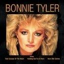 Super Hits: Bonnie Tyler