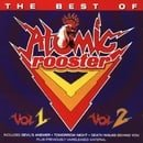 Best of Atomic Rooster, Vol. 1-2