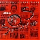 Summer Of Sam: Original Soundtrack