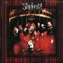 Slipknot + 4