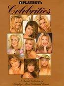 Playboy: Celebrities                                  (1998)