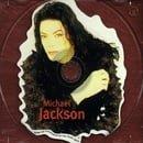 Michael Jackson - Private Talks Pt.1