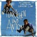 Pünktchen und Anton Soundtrack