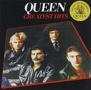 Queen - Greatest Hits Vol.1/UK Version