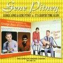 George Jones & Gene Pitney/It