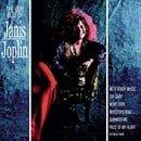 Very Best of Janis Joplin