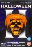 Halloween II: The Nightmare Isn