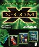 X-COM: Collector