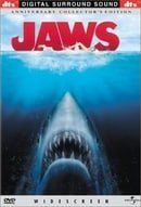 Jaws (25th Anniversary Widescreen Collector