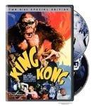 King Kong: Special Edition (Sous-titres franais) (Sous-titres français)
