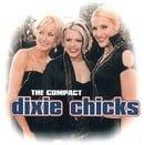 Dixie Chicks: Unauthorized