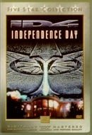 Independence Day (Five Star Collection)