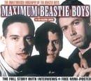 Maximum Audio Biography: Beastie Boys