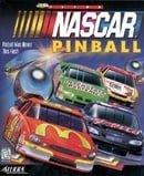 NASCAR Pinball